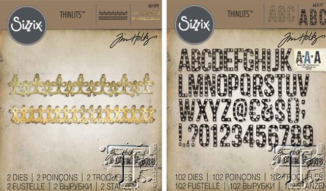 sizzix12