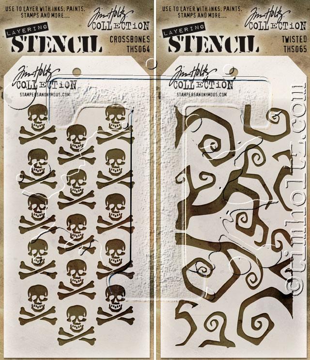 stencil3