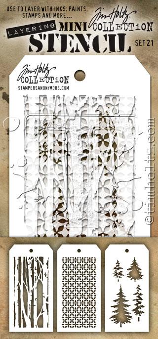 stencil5