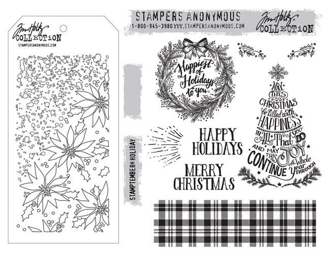stampstencil