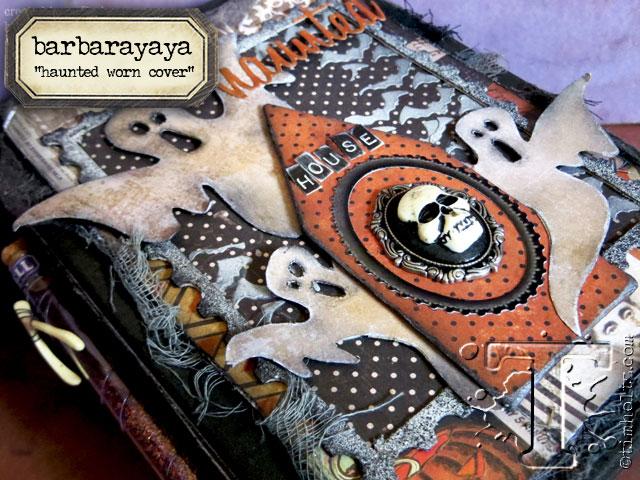 barbarayaya