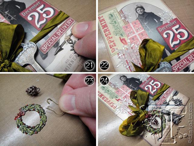 steps21_24