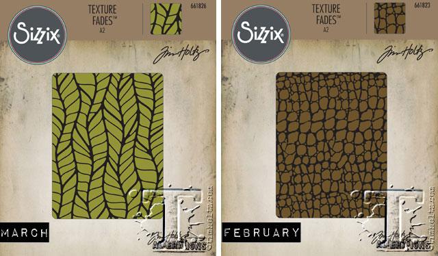 sizzix10