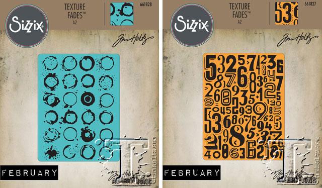 sizzix11