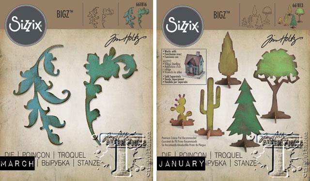 sizzix3