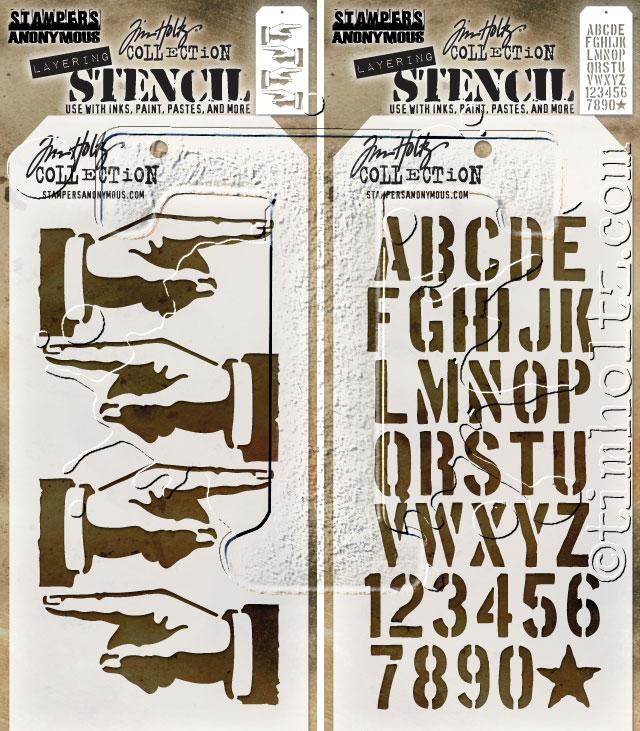 stencil9