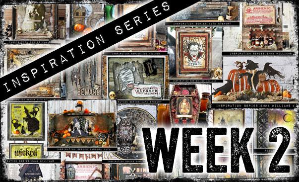 2017 inspiration series: halloween week 2?