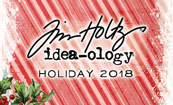 2018 idea-ology holiday: